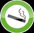 logocigarettes.png